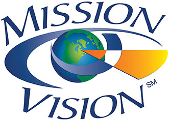 Vision and misison about company tata sky